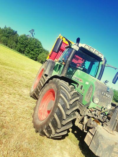 #Fendt820#Schuitemaker#silage#2018#1.Schnitt#Sommer#Vollgas#Hobby #farmlife Farm Hobby Fendt Technology Wireless Technology Internet Communication Gambling Sky
