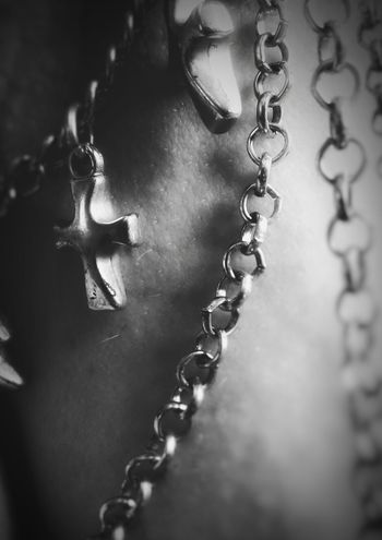 My Style ❤ My Cross My Necklace ♡  B&w Photography B&W Collection Shadows_collection Dark Photography Bnw_collection Light And Shadow Shadows & Lights Monochrome _ Collection Black & White Blackandwhite Photography Bnw_friday_eyeemchallenge That's Me