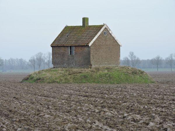 Dordrecht Landscape_photography Landscape Check This Out Nature