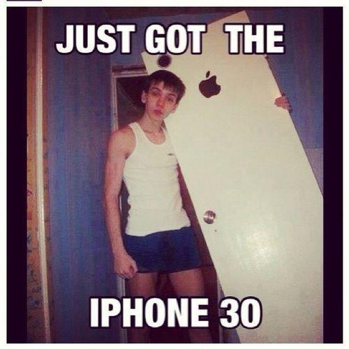 Lol!!!!!xD Made Me Crack Up Lol