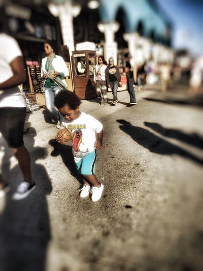 Venice Beach EEA3-Santa Monica / Venice Beach NEM Street Huffington Post Stories The Street Photographer - 2015 EyeEm Awards EEA3