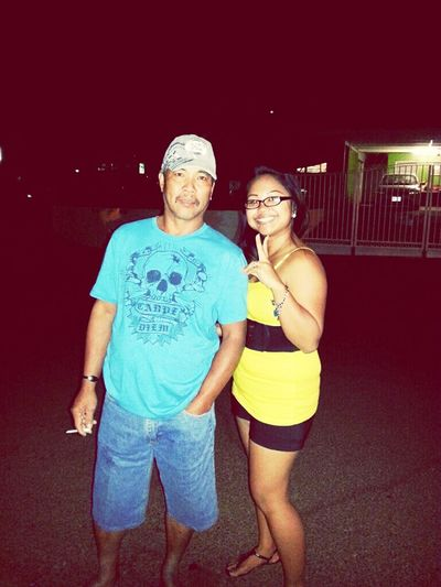 daddy's girl<3 Daddy's Girl My Daddy Me And My Daddy  I Love My Daddy 013013 Daddy And I  Daddy's Lil Girl