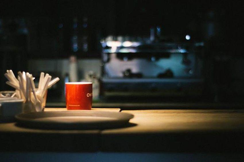 """""""آینه چون عکس تو بنمود راست سنگ بزن آینه را تا که شود چاک چاک باز اگر عکس تو بنمود راست خود شکن آینه شکستن خطاست """"-سید تاج الدین سید روبندی پور Photography Iran Nikon Tehran Vorta Cafe Cafe_pic Iran_photography Iran_photographer Mustseeiran Middleeast Cafe Photooftheday Photos Nestle иран фото фотографии вско фотография кофе кафе عکاسی ایران کافه قهوه"""