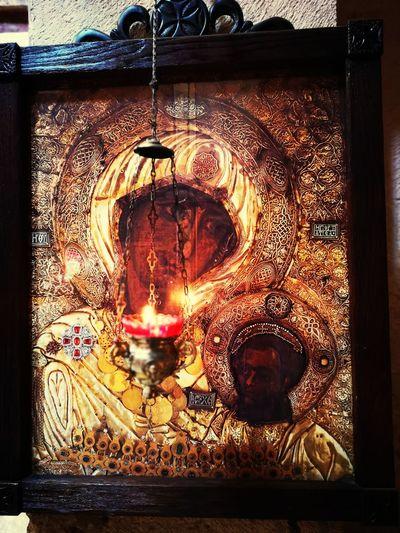 Georgia 🇬🇪 Ortodox Religion Ortodoxmonastery
