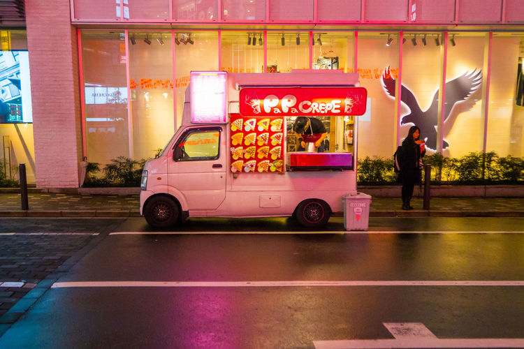 Ikebukuro Traffic & Street lifestyle : 21 -28 OCTOBER 2017 : tokyo, japan Japan Japan Photography Tokyo Traffic Ikebukuro Ikebukurostation Outdoors Street Streetphotography Traffic Sign EyeEmNewHere
