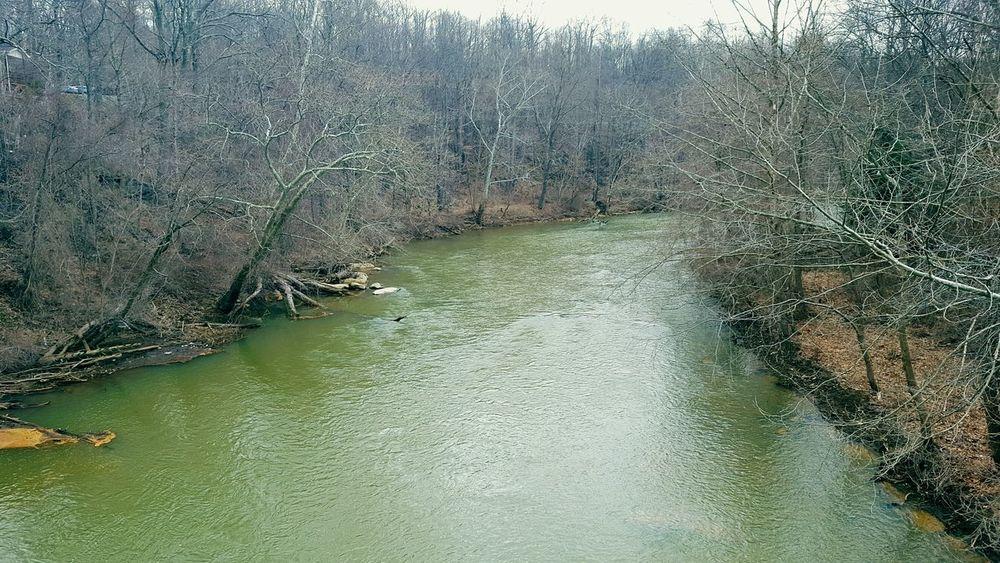 WHT Wht Pennsylvania Bikelife Trail Outdoors Bike Ride Biking Nature Beauty In Nature Water River River View