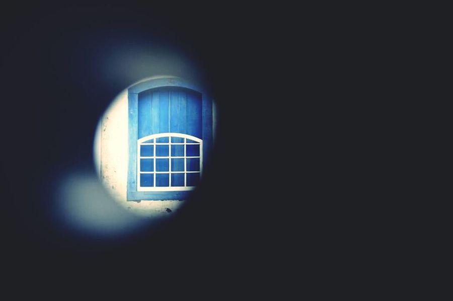 Dark Black Background Indoors  No People Onewindow Window Window View Blue Paraty, Brazil Paraty - RJ Historiccenter Paraty- Rj Historic Shadows & Lights Shadows Shadow And Light Shadow Shadows And Backlighting