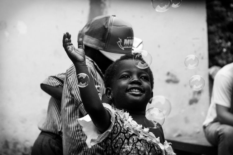 Sommergefühle EyeEm Selects Summer Adventure Humanitarian Joy Of Life Gratitude