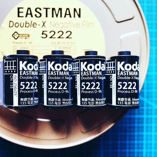 Kodak EASTMAN Double-X 5222. Kodak Kodakfilm Kodak5222 5222 Blackandwhitefilm Canton Filmphotographer Filmphoto Filmphotography 135 135mm 135film 35mm 35mmfilm 菲林 廣州 無謂藝術