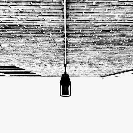 Upside down Architecture Blackandwhite Bright Building Bw Geometric Architecture Geometry House Monochromatic Monochrome Perspective Schwarzweiß Sky Straight Street Street Lamp Street Light Streetart Streetphotography Upside Down Urban Urban Lifestyle Urbanphotography View White
