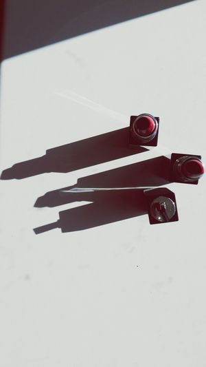 Lipstick Givenchy Redlips Blackandwhite Shadow Lips Fresh