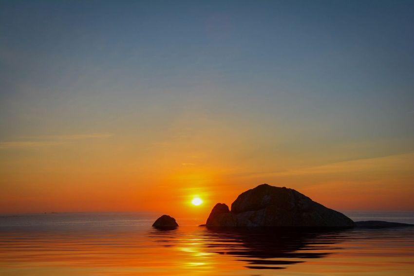 Water_collection EyeEm Nature Lover Eyem Best Edit Sunshine
