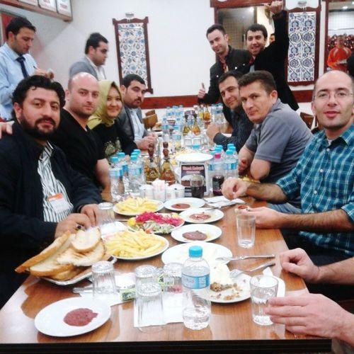 Geçen yıl, Bursa fuarı :) Zaman çok hızlı geçiyor :) Tuyap Bursa / Turkey Bursakitapfuari Engüzelfuar Bursalovers Taking Photos Enjoying Life