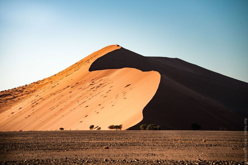 Namib Desert Namibia Landscape Namibia Landscape Namibian NamibiaPhotography Namibia Namib Dunes Namibia Sunrise EyeEm Selects Sand Dune Clear Sky Desert Mountain Sand Blue Arid Climate Sunlight Sky Landscape Arid Landscape Geology Barren Extreme Terrain Rugged Natural Landmark Arid Eroded