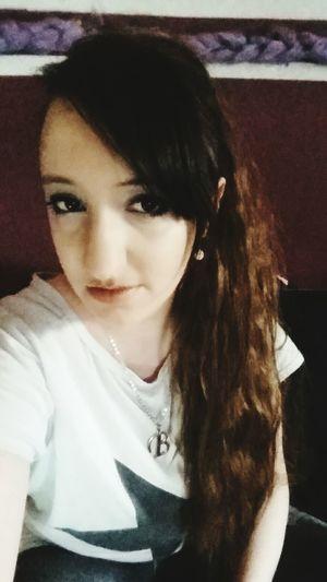 Me ʜᴏᴍᴇ Picoftheday ᴘʜᴏᴛᴏ ᴘʜᴏᴛᴏɢʀᴀᴘʜɪᴇ Selfie ✌ selfie