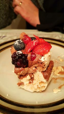 Holiday Desserts Dessert Christmas2015 Yummy Lekker Taart Food Food And Drink