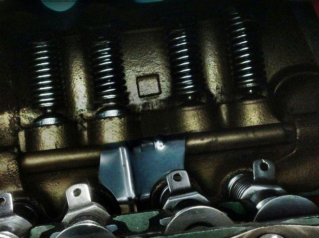 NEM Painterly Engine Interior Design Retro Obsessive Edits Power Art Deco