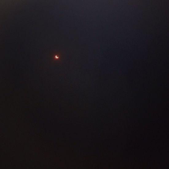 Sofi Solareclipse