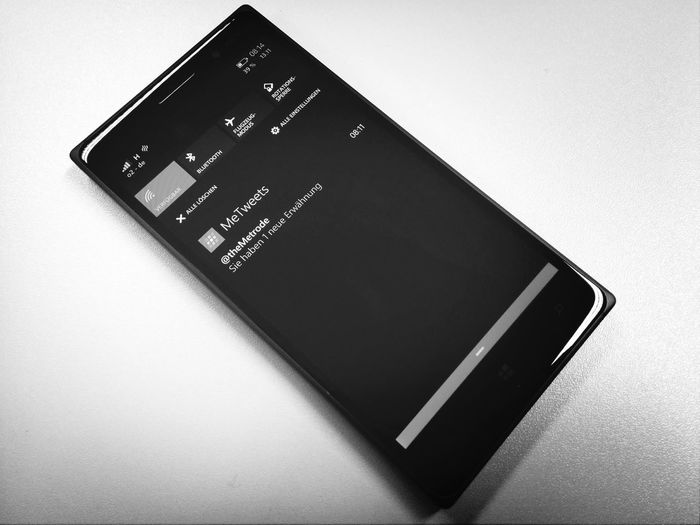 This Phone is Awesome Lumia830 you can read my review at themetro.de