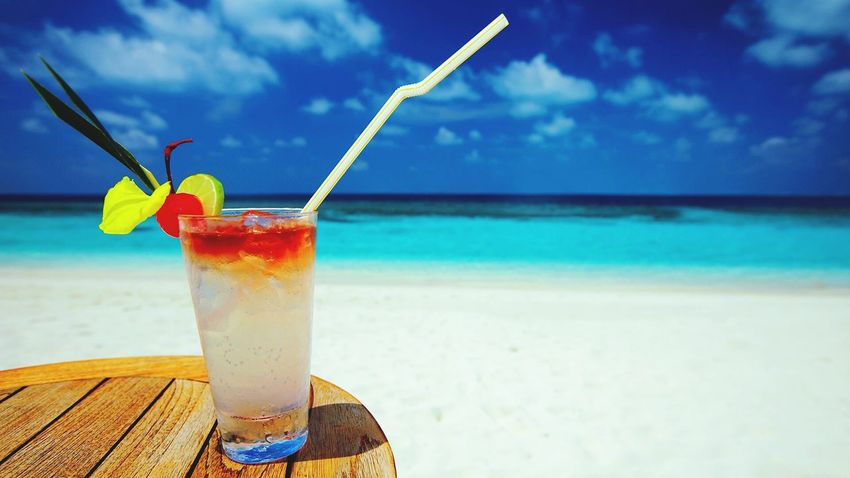 Beach Summer I Need This Beautiful ♥