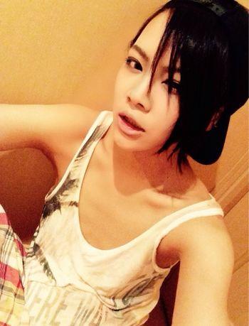 BOY. Modeling SoraNagata Fashion Codenate Model Photoshooting Shooting Rock