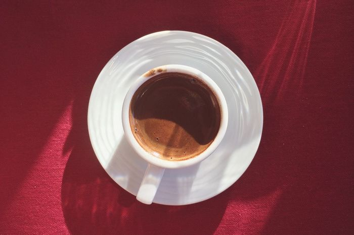 Coffee Photo Food Like