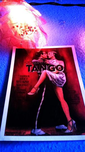 Dance. Flowers Sensual_photo Relaxing Light Tango Tango Life Tango Dancers TANGO! Tango Night Tango Time Beautiful