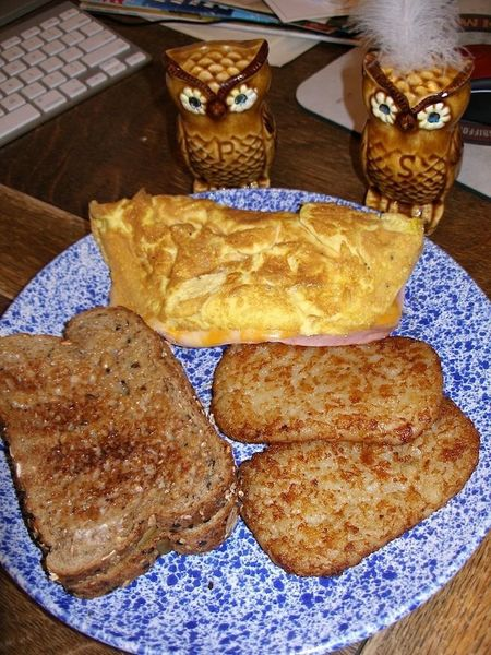 Hash Browns Toast🍞 Fried Egg Food And Drink Food Freshness Close-up Unhealthy Eating Ready-to-eat Brown In A Row Snack Indulgence Homemade Temptation Appetizer Cooked Large Group Of Objects No People