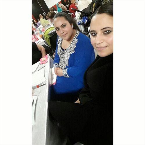 Wedding Sister ❤