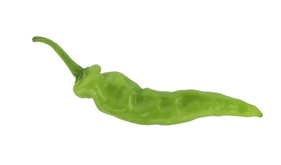 Green peppers isolated on white background. Eating Cayenne; Pepper; Background; Red; Chili; Hot; Powder; Food; White; Spice; Spicy; Ground; Closeup; Wooden; Table; Wood; Vegetable; Ingredient; Paprika; Healthy; Isolated; Plant; Group; Organic; Ripe; Chilli; Dry; Seasoning; Glass; Nature; Jar; Color; Natur Chili Pepper Close-up Food Fresh Freshness Green Color Healthy Eating Healthy; Ingredient; Long; Mexican Organic Pepper Raw; Ripe; Red; Grape; Crop; Vineyard; Fruit; Agriculture; Vine; Cabernet; Leaf; Plant; Green; Purple; Bunch; Blue; Cultivated; Nature; Autumn; Food; Wine Spice Spices Vegetable Vegetables Vegetarian; White Background