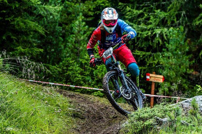 Mountain Bike MTB Biking Dirty Santacaterinavalfurva Endurocuplombardia Superenduro Italy🇮🇹 Mtb Love Alps Action Shot  Sports Photography
