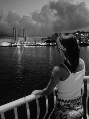 Recife antigo. Pernambuco