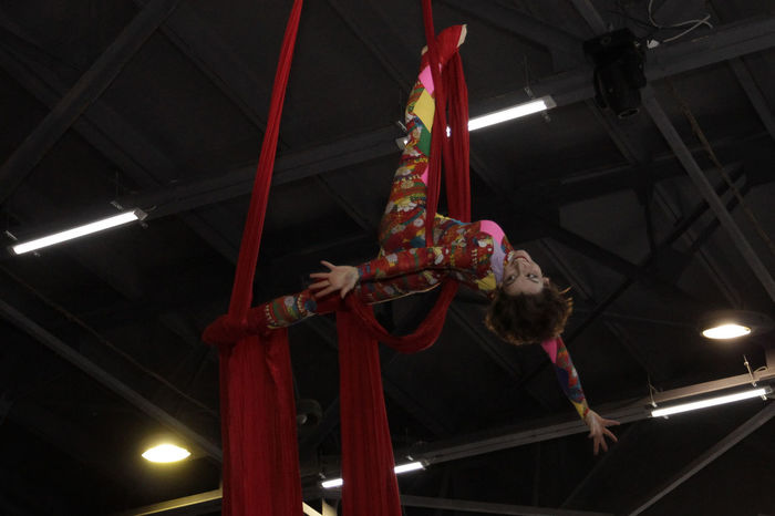 Aerial Dance Aerial Silks Air Dance Dance Dance Competition Dance Photography Dancelife Dancers
