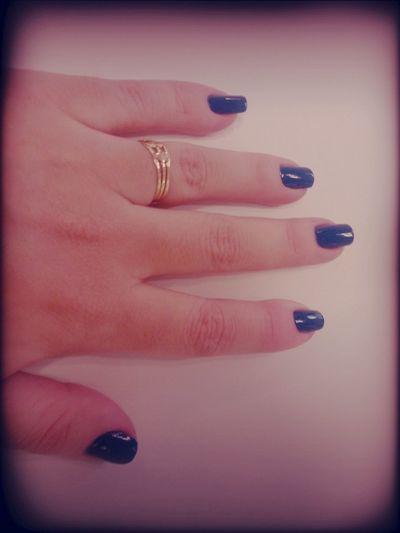 Azul..