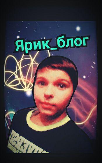 Подпишысь на мой блог в Вконтакте ) →Http://vk.com/clud108100078 First Eyeem Photo