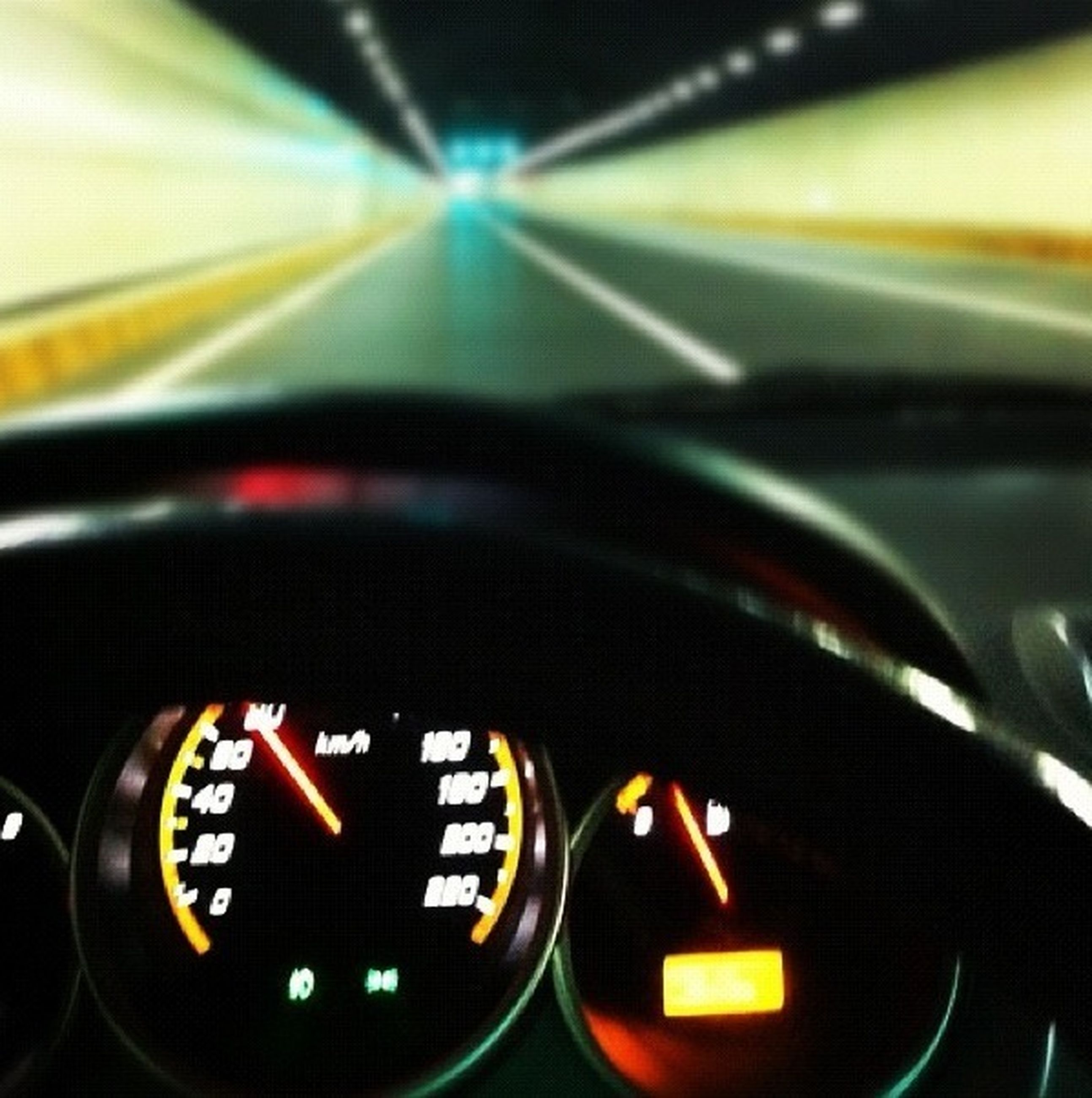 transportation, communication, indoors, technology, mode of transport, number, dashboard, close-up, illuminated, car, land vehicle, speedometer, vehicle interior, text, car interior, travel, part of, control, speed, western script