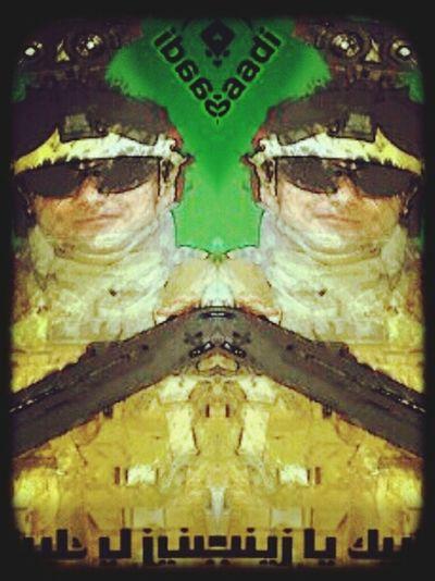 Army lraq