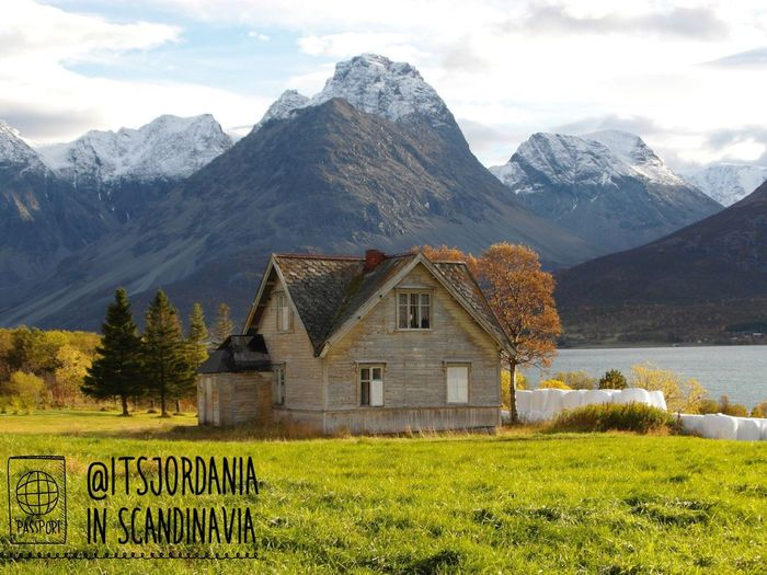If you would like to see more photos of Scandinavia Let me know! I have some on my Instagram @itsJordania Mountain Grass Mountain Range Nature Scenics Scandinavia Scandinavian Scandinavian Style Norway Norge Noruega Outdoors Beauty In Nature First Eyeem Photo Cabin Traveling Travel Travel Photography Travelling Travel Destinations The Week On EyeEm