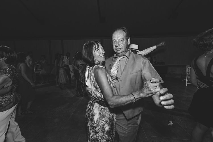Blackandwhite Wedding Wedding Photography Couple Canon Canon 70d Reportage Dancing Party