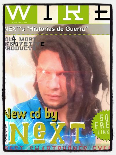 Nextofficial Próximo Friendofmines