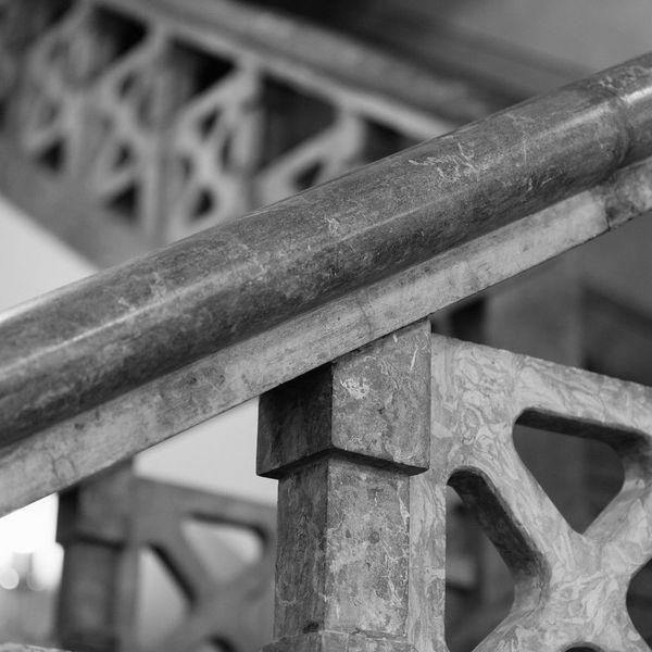 #photography BW_photography Pb Girder Bridge - Man Made Structure Rusty Water Metal Close-up