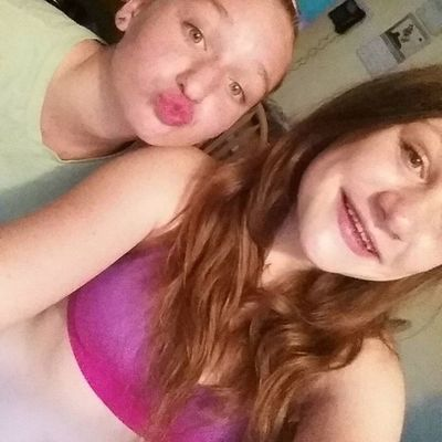 Because I missed her 💕🙈 Nofilter for once 👌