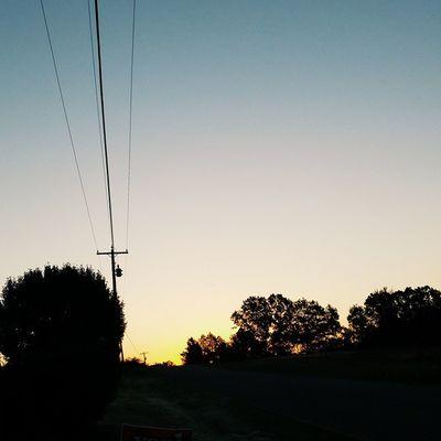 Vscocam Lawsonograph Morningcommute