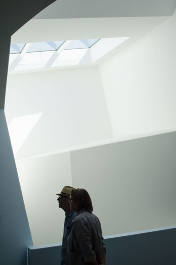 Architecture Building Built Structure Day Frank Gehry Interiorarchitecture Light Light And Shadow Modern Modern Architecture Vitra