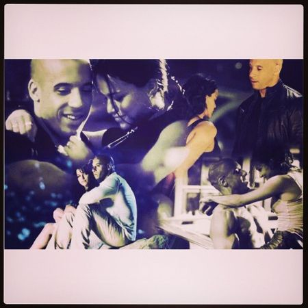 Seriously love this movie couple :) Dom Letty Fastandfurious