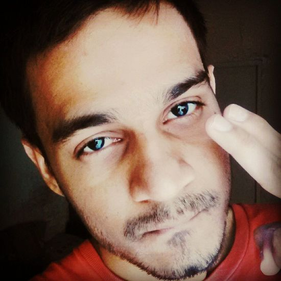 2 Fingers French Karachi Pakistan Random Daylight Filter Frontside Shave Fun Eyebrows Eyes Green Black Colour Big_Nose Nose Color ☺😐😐😐😐😈😊😉👨🚶🙇🎩👤