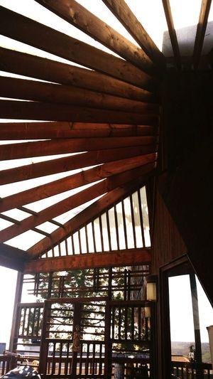 Architecturephot