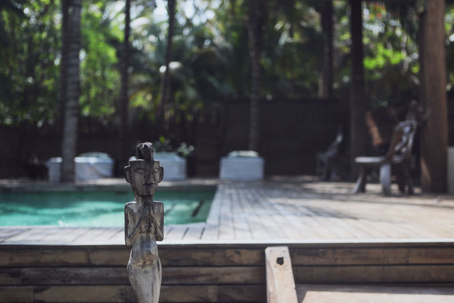 Mexico Travel Beachlife Fertility Lifestyles Ocean Travel Destinations Water Zen