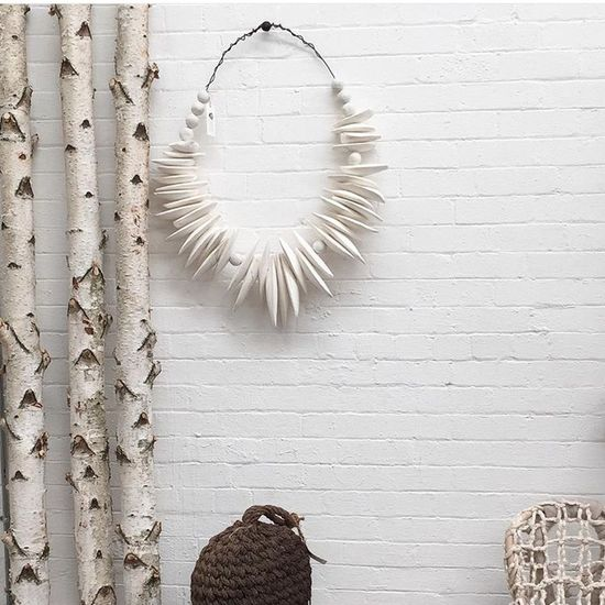 All things beautiful. Housed by Sibella Court. Taking Photos Homewares Nuture Photo