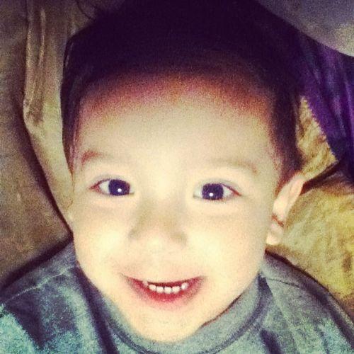 The best Santi Goodnight Mybaby